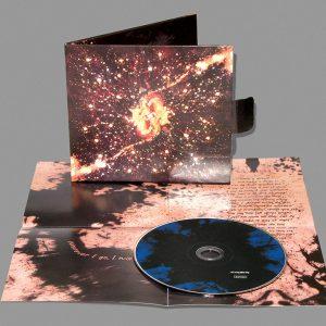 CD Pervade
